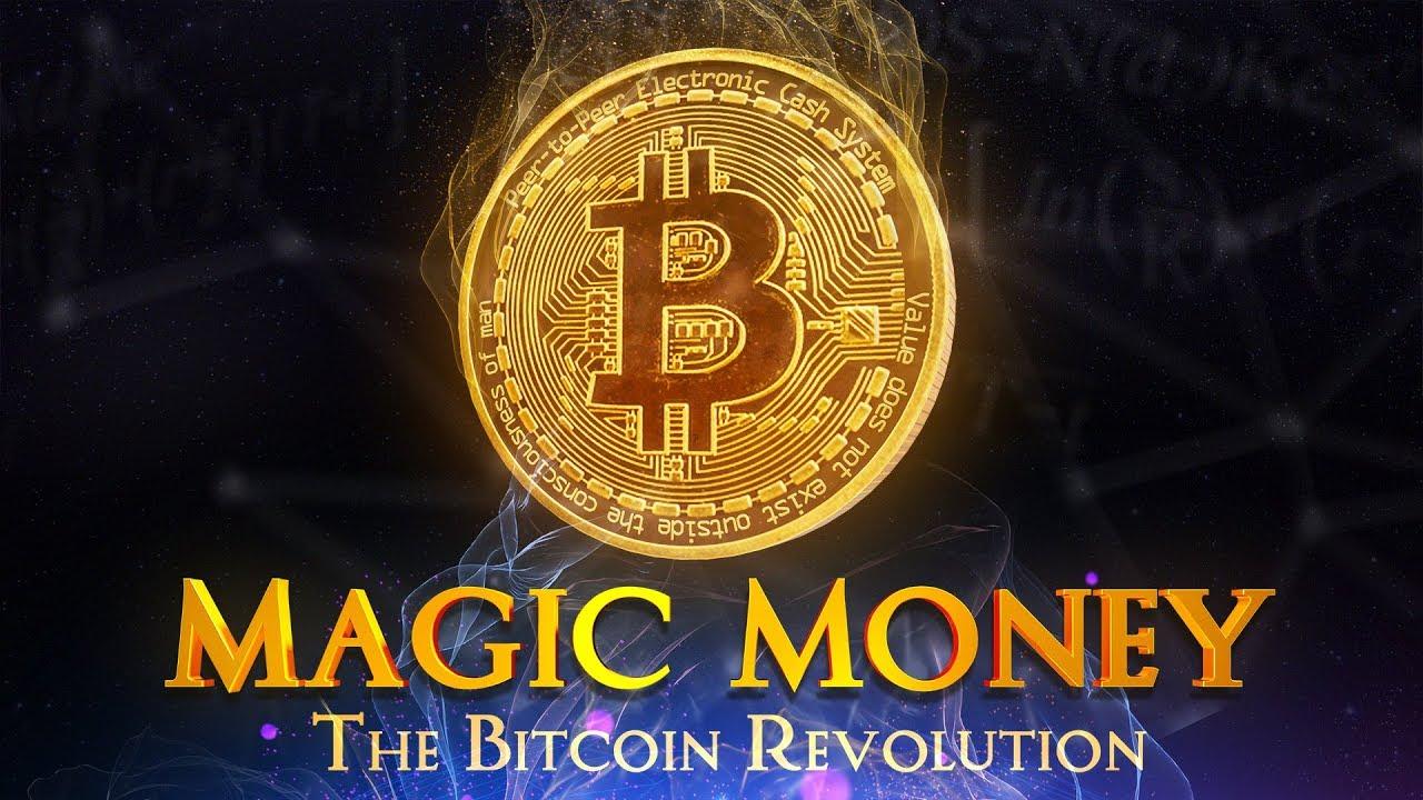 comerciant bitcoin carlos slim cnn